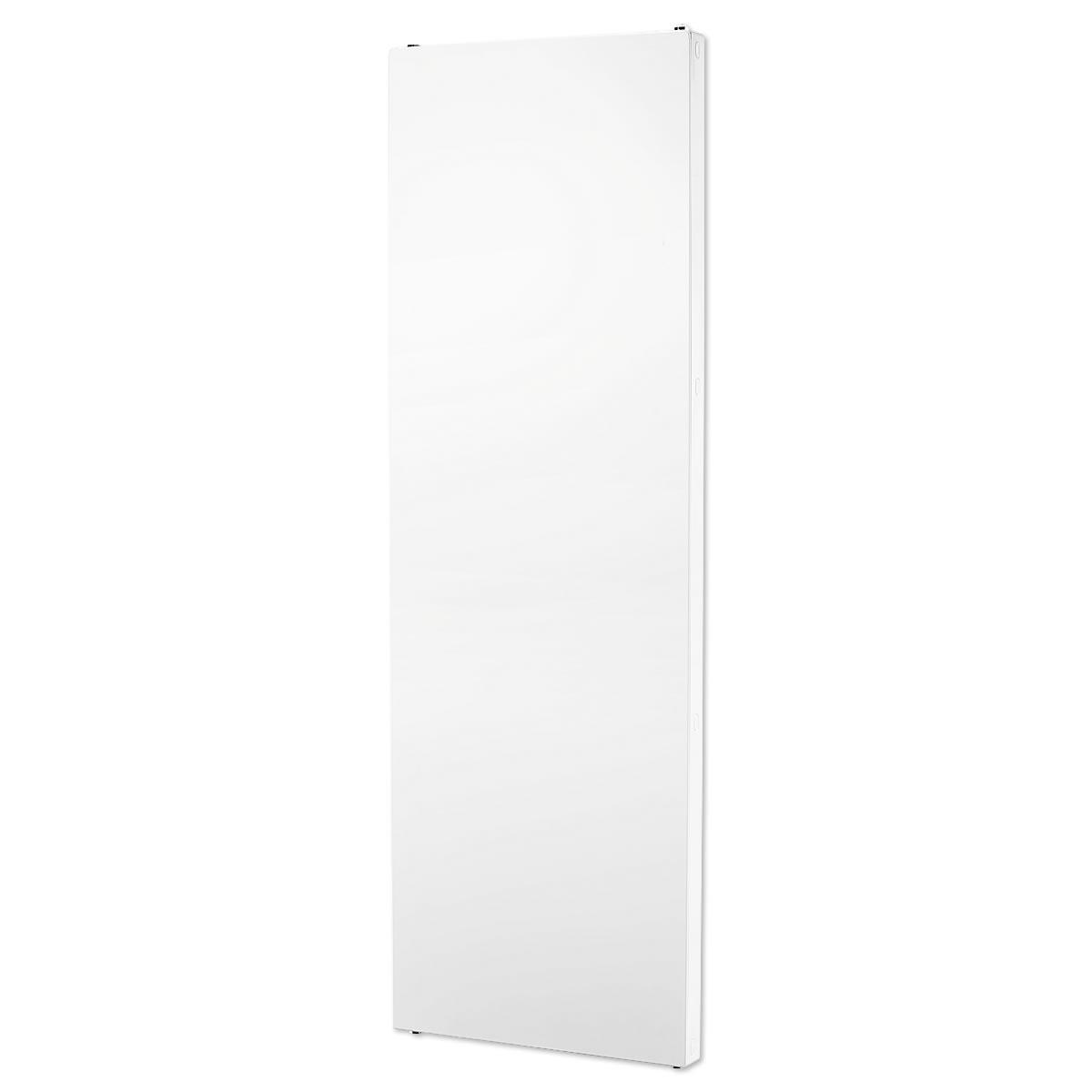 buderus logatrend cv plan vertikal heizk rper h mm l 600 mm typ 20 1301 833 watt. Black Bedroom Furniture Sets. Home Design Ideas