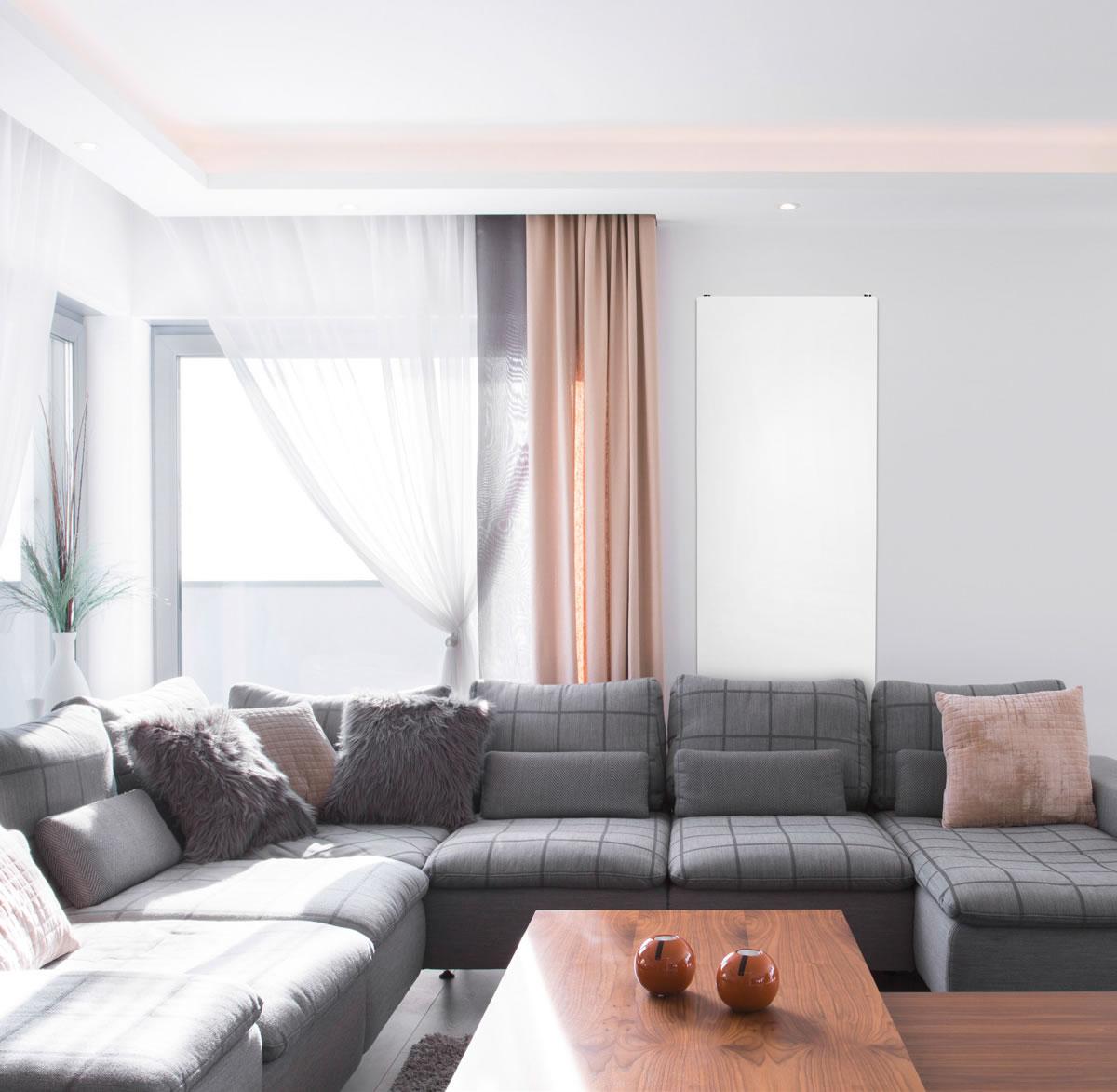 buderus logatrend cv plan vertikal heizk rper h mm l 900 mm typ 21 2256 1416 watt. Black Bedroom Furniture Sets. Home Design Ideas