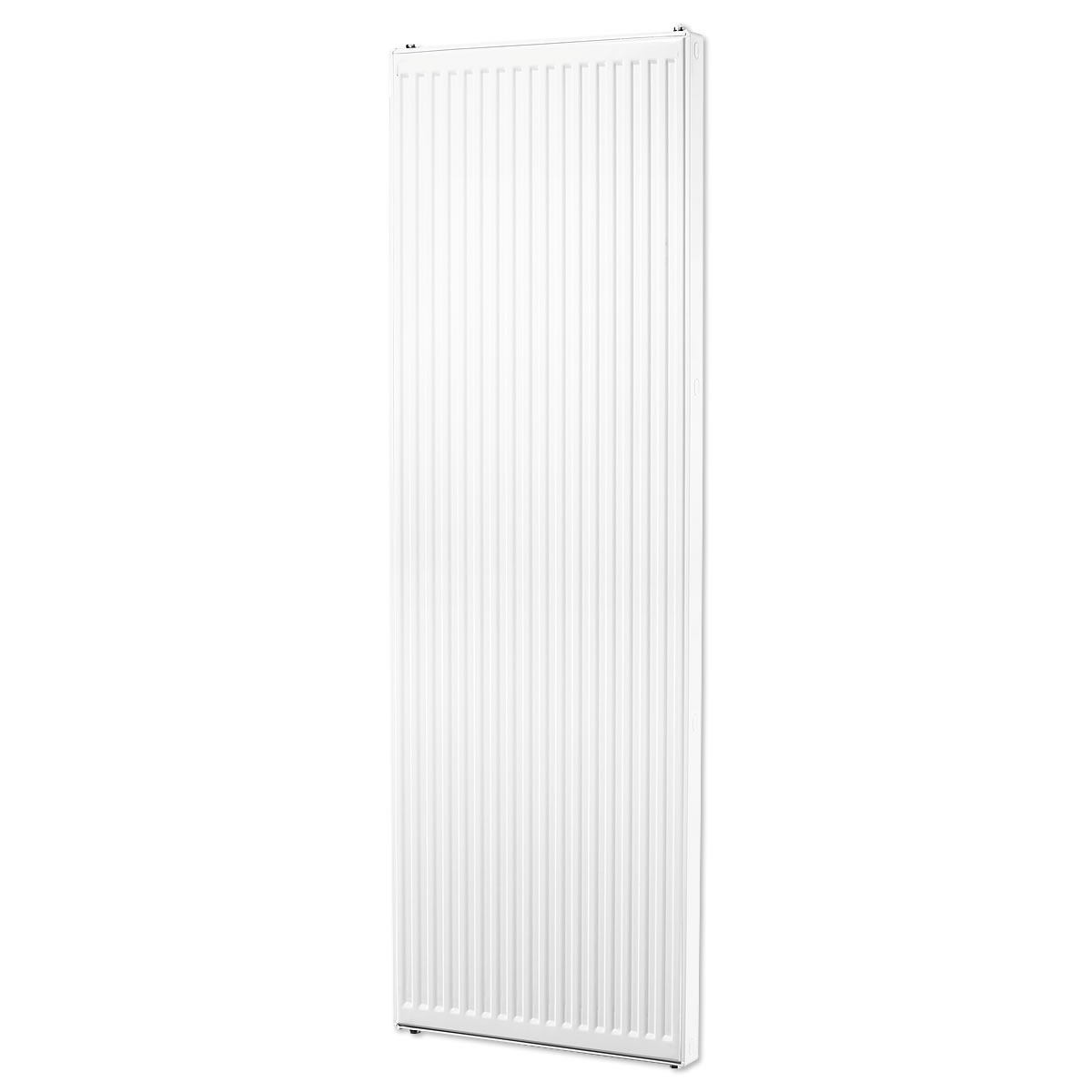 buderus logatrend cv profil vertikal heizk rper h mm l 500 mm typ 21 1377 863 watt. Black Bedroom Furniture Sets. Home Design Ideas
