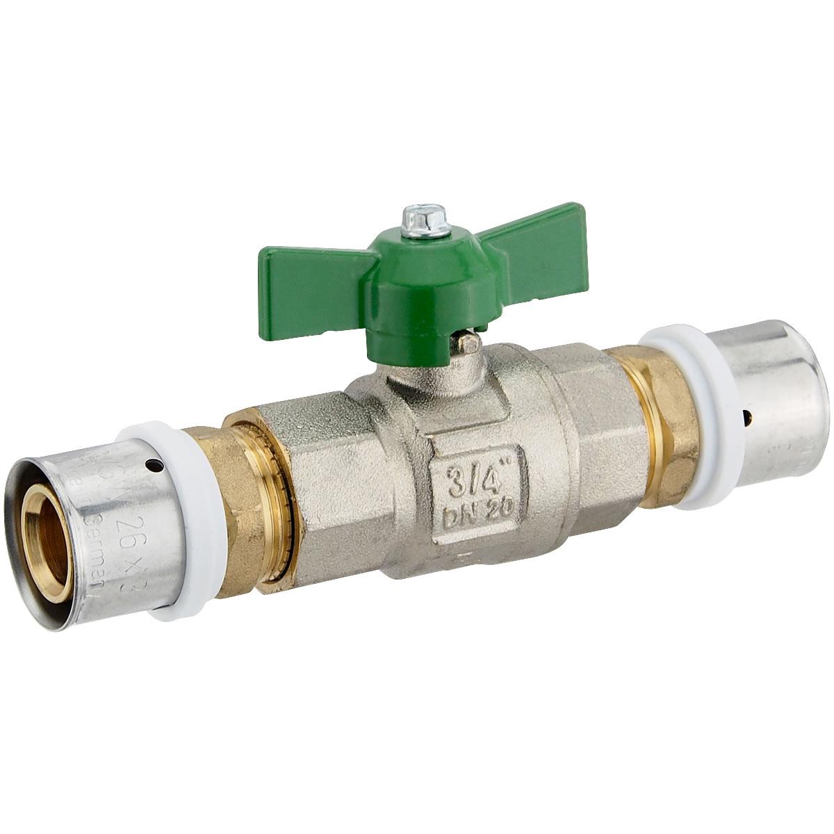 Hochdruckschlauch DN6250 bar155 °C2x M22 IGfür Hocchdruckreiniger