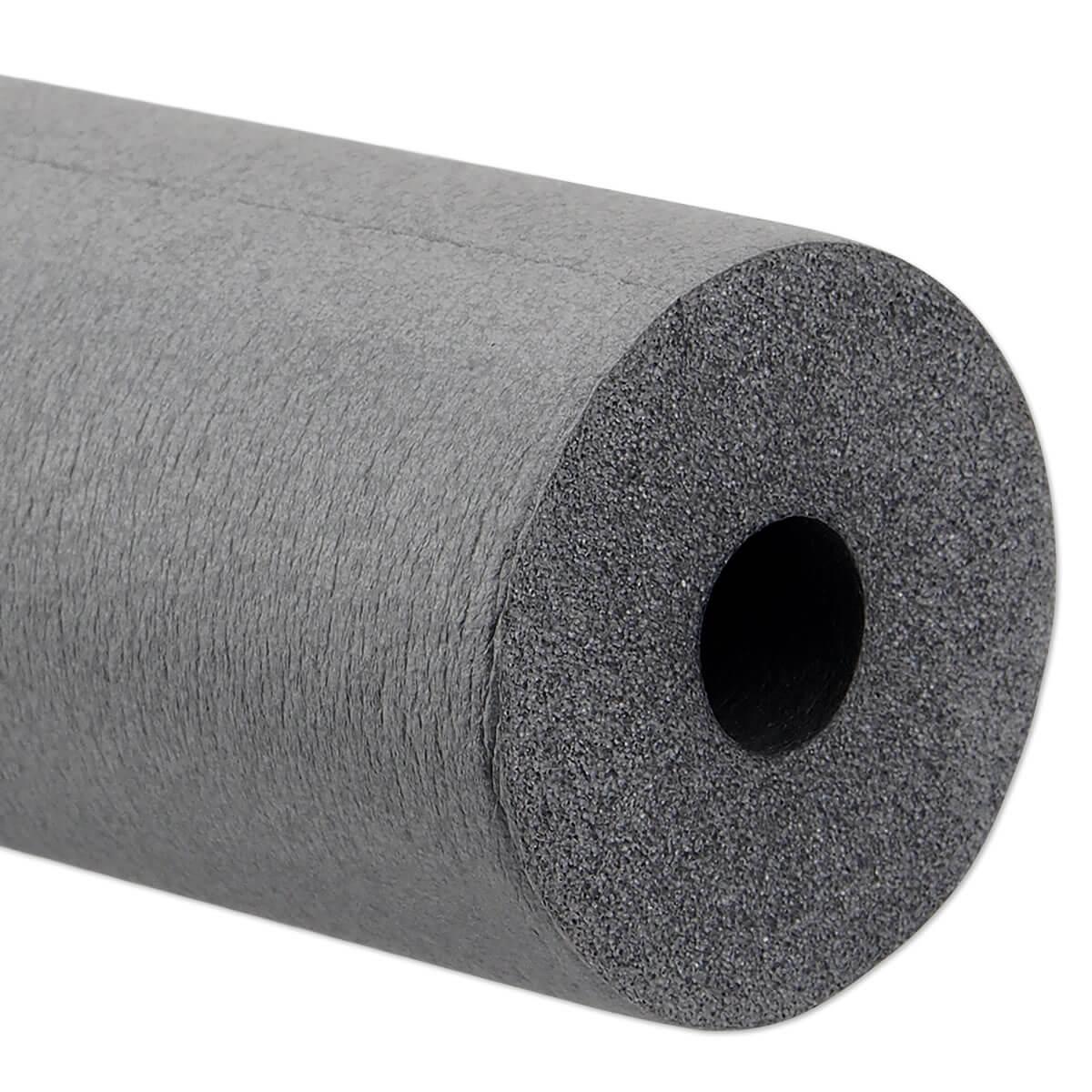 Sehr 2 m Rohrisolierung für Rohr Ø 16 - 18mm - 100% EnEV JY13