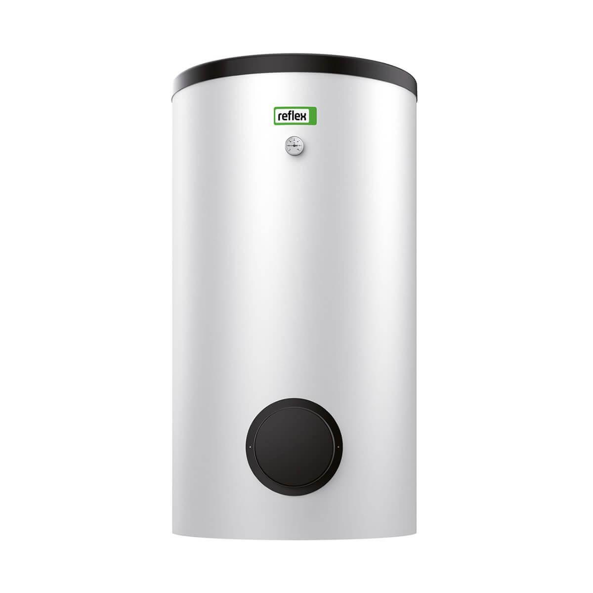 Standspeicher für Warmwasserbereitung 150 Liter | heima24.de