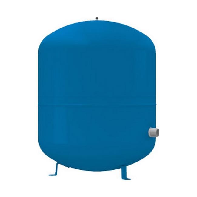 reflex ausdehnungsgef f r heizung 140 liter 1 39 39 ag blau buderus logafix 80657082. Black Bedroom Furniture Sets. Home Design Ideas