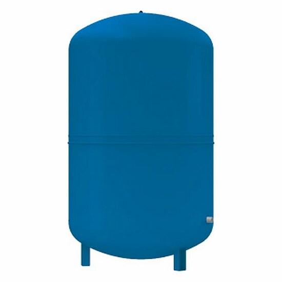 reflex ausdehnungsgef f r heizung 300 liter 1 39 39 ag blau buderus logafix 80657088. Black Bedroom Furniture Sets. Home Design Ideas