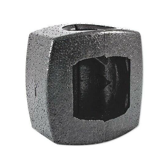 Grundfos Wärmedämmschale für 25/32 - 180 mm - 505821